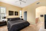 7027 Scottsdale Road - Photo 9
