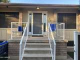 7632 Camelback Road - Photo 1