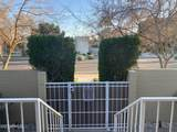 7632 Camelback Road - Photo 2