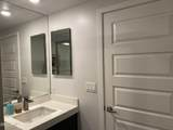 7632 Camelback Road - Photo 24