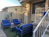 7632 Camelback Road - Photo 3