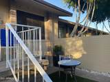 7632 Camelback Road - Photo 4