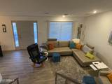 7632 Camelback Road - Photo 7