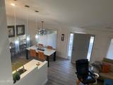 7632 Camelback Road - Photo 8