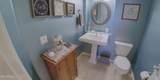 2785 Cherrywood Place - Photo 17