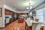 8612 45th Drive - Photo 18