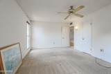 11615 97TH Avenue - Photo 23