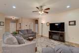 17724 Port Royale Lane - Photo 4