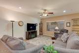 17724 Port Royale Lane - Photo 7