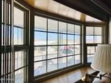 3929 Florence Boulevard - Photo 2