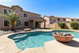 44254 Windrose Drive - Photo 31