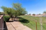 44254 Windrose Drive - Photo 36