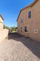 44254 Windrose Drive - Photo 37