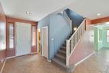 44254 Windrose Drive - Photo 4