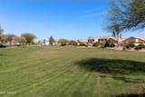 44254 Windrose Drive - Photo 40