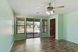 44254 Windrose Drive - Photo 8