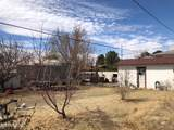 1460 10th Street - Photo 26