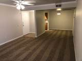 8260 Arabian Trail - Photo 4