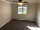 8260 Arabian Trail - Photo 5