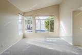 3447 Granite View Drive - Photo 17