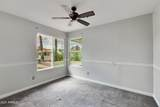 8126 Sweetwater Avenue - Photo 16