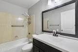 8126 Sweetwater Avenue - Photo 17