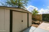 8126 Sweetwater Avenue - Photo 20