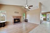 8126 Sweetwater Avenue - Photo 3