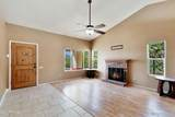 8126 Sweetwater Avenue - Photo 4