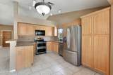 8126 Sweetwater Avenue - Photo 8