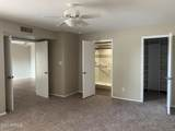 8234 Orange Blossom Lane - Photo 11