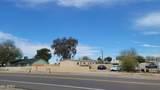 204 Baseline Road - Photo 1