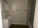 6528 17th Avenue - Photo 6
