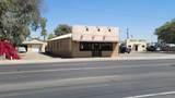 824 Monroe Avenue - Photo 3