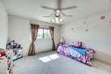 4548 Vista Drive - Photo 31