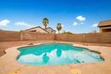 29648 Desert Willow Boulevard - Photo 40