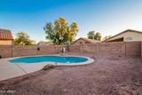 29648 Desert Willow Boulevard - Photo 42