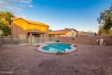 29648 Desert Willow Boulevard - Photo 43