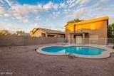 29648 Desert Willow Boulevard - Photo 44