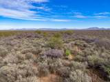 Tbd Sierra Bonita Ranch Lane - Photo 3