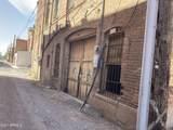1101 G Ave 1107 Avenue - Photo 2