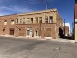 1101 G Ave 1107 Avenue - Photo 3