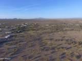 12380 Pars Ranch Place - Photo 14