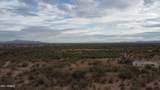 12380 Pars Ranch Place - Photo 24