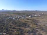 12380 Pars Ranch Place - Photo 6
