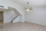 2544 Campbell Avenue - Photo 5