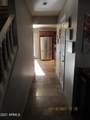 948 58th Street - Photo 10