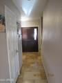 948 58th Street - Photo 15