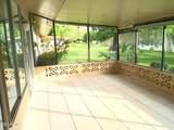9705 Oak Ridge Drive - Photo 17