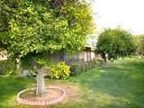 9705 Oak Ridge Drive - Photo 35